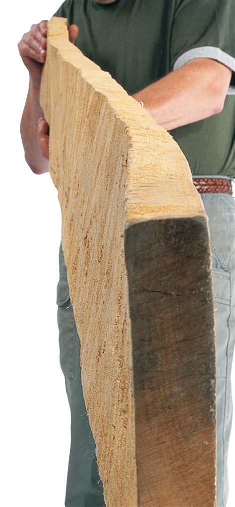tips  buying   rough lumber popular