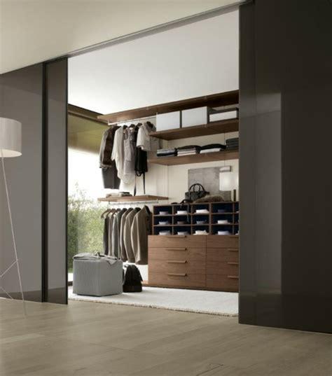 Kleiderschrank Weiß Modern by Moderne Kleiderschr 228 Nke 15 Elegante Designs F 252 R Ihr