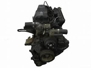 Kia Jt 3 0 Diesel Engine  U2013 Engineden