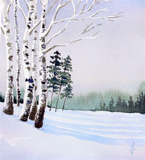 ideas  winter landscape  pinterest