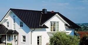 Dachziegel Anthrazit Glasiert : creaton tondachziegel g nstig kaufen benz24 ~ Lizthompson.info Haus und Dekorationen