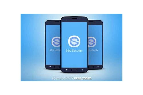 ✨ 360 security apk uptodown | 360 Mobile Security 3 7 8 pour