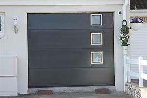 Hublot porte de garage avec les meilleures collections d for Porte de garage coulissante avec serrurier 75015