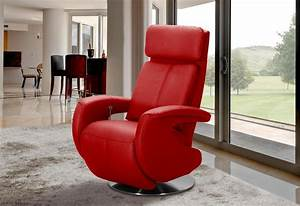 Relaxsessel Rot Leder : leder relaxsessel sonstige preisvergleiche erfahrungsberichte und kauf bei nextag ~ Markanthonyermac.com Haus und Dekorationen