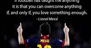 Sports Quotes  Football