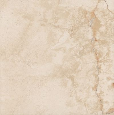 porcelanosa arizona caliza 44 3 x 44 3 cm maison
