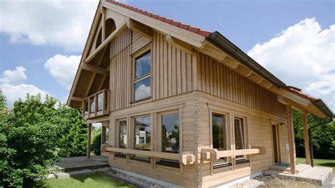 Einfamilienhaus Blockhaus Leben Mit Der Natur by Blockhaus Bauen Informationen Tipps Und Erfahrungen