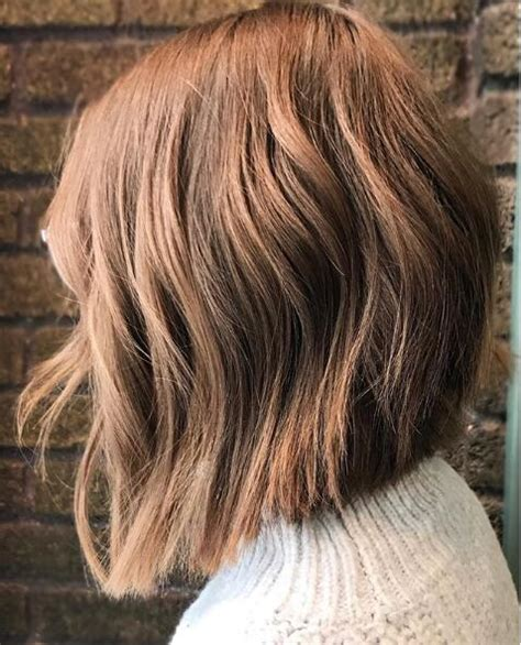 inverted bob haircuts      page    lead hairstyles