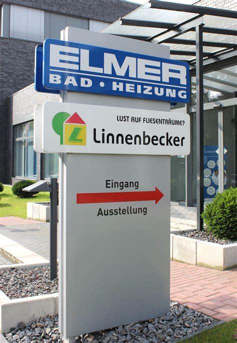 Fliesen Kaufen Versmold by Bottrop Linnenbecker Gmbh Baustoffhandel