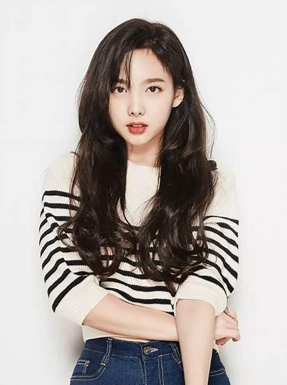 Twice Nayeon Photoshoot Mmtt Kr