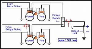 Gibson Sg Special Wiring Diagram Free Picture : guitar wiring site iv ~ A.2002-acura-tl-radio.info Haus und Dekorationen