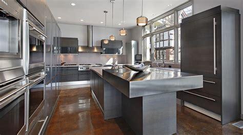 kitchen cabinet abc abc cabinet granite kitchen