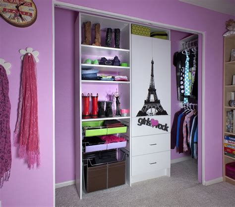 interesting closet doors ideas types of doors you can use