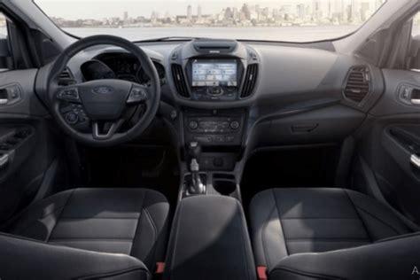 2019 Ford Bronco 4 Door by 2019 Ford Bronco 4 Door Price Specs Interior Popular