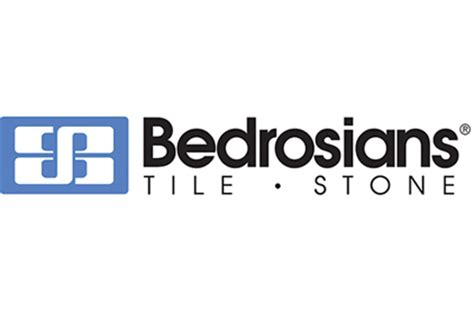 bedrosians tile and bedrosians tile and hosts grand opening in arizona