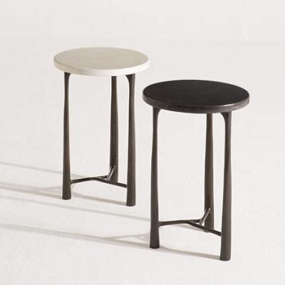 small side tables furniture lamont furnishing