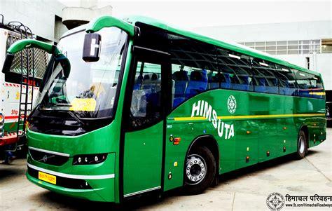 bus  booking book volvo ac bus