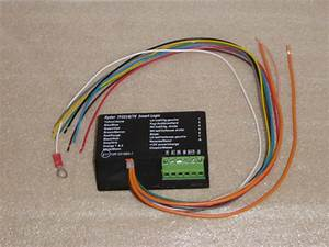Ryder 7 Way Bypass Relay Wiring Diagram