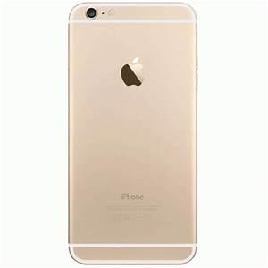 iphone 6 plus muistikortti