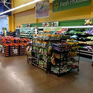 Image Gallery new walmart grocery store