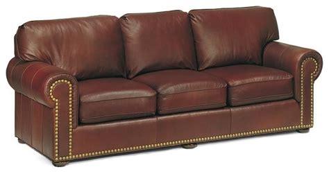 Custom Sleeper Sofa by Custom Sleeper Sofa Custom Sleeper Sofa Slipcovers Www