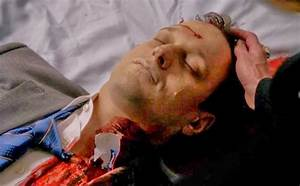 20+ Most Shocking TV Deaths, From 'Grey's Anatomy' to ...