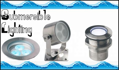 waterproof led lights for pools jacuzzis tubs