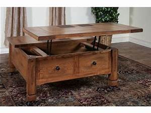 Shops squares and square coffee tables on pinterest for Home furniture plus bedding baton rouge