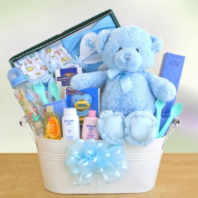 baby shower gifts for fail proof baby shower gifts you can buy onlineher baby