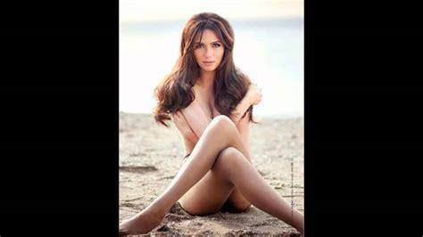 Jennylyn Mercado Sexy Photos Youtube