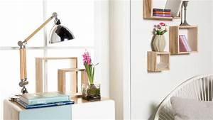 DALANI Arredare una casa piccola: tante idee salvaspazio