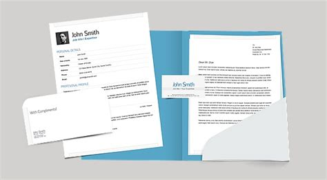 where to buy resume folder business analysis and design