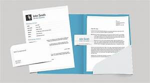 professional folder for resume resume ideas With best resume folder