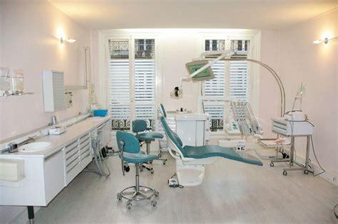 organisation de votre cabinet dentaire le mat 233 riel dentaire