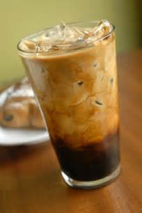 Cold Coffee Drink Recipes / cold coffee drink recipe CTS33