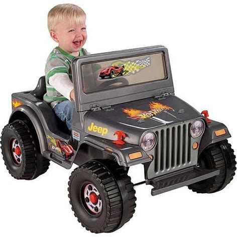 power wheels jeep 90s 134 best images about power wheels jeep on pinterest