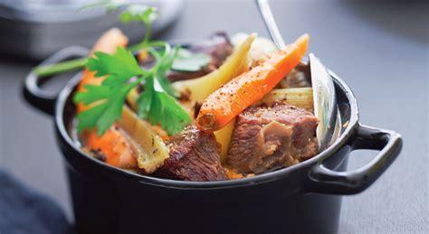 cuisine traditionnelle recette facile gourmand