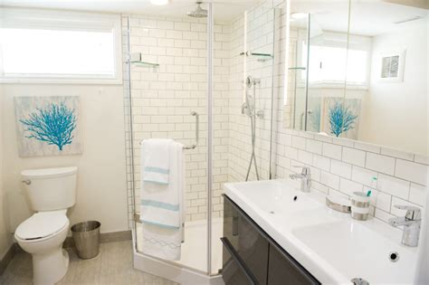 Modern Bathroom Ca by Modern Classic Bathroom Renovation Interior Design