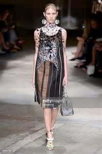 2016 Summer Fashion Show Runway