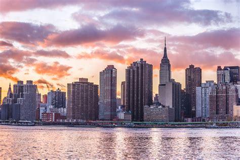stanford submits proposal  quarter long program   york city