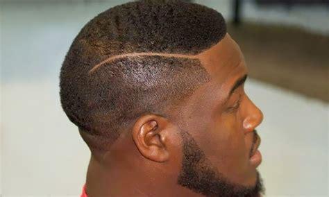 haircuts   haircuts  man women