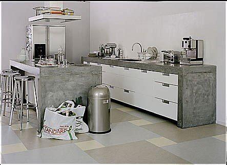 linoleum cuisine poser et entretenir le linoleum galerie photos de