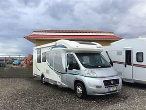 Camping Car Chausson : chausson welcome 79 eb occasion de 2012 fiat camping car en vente claira pyrenees ~ Medecine-chirurgie-esthetiques.com Avis de Voitures