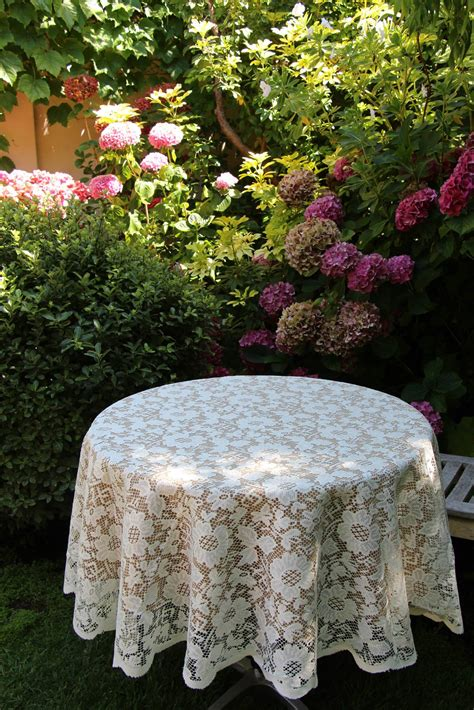 Lace And Tablecloths Our Blog About Lace And Table Linens