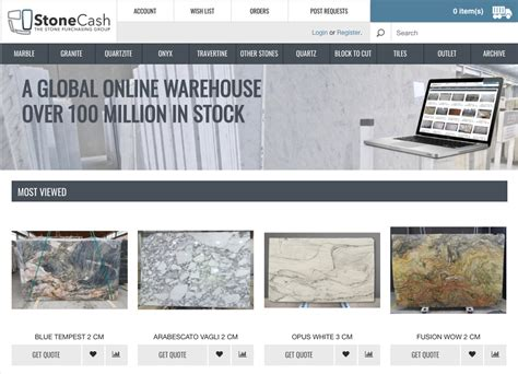 StoneCash Group Announces Partnership with Phore ...