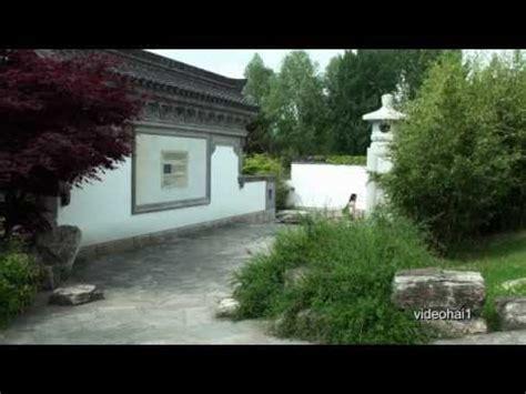 Japanischer Garten Cafe by G 228 Rten Der Welt Berlin Marzahn Chinesische Koreanische U
