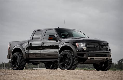 ford raptor review  price  awesome pickup