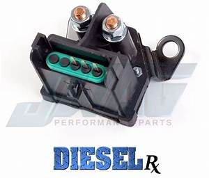 94  Controller Drx01006 Read Listing Please