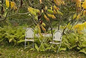 Wie Gestalte Ich Meinen Garten Richtig : wie gestalte ich meinen garten im herbst 30 sch ne gartenideen ~ Markanthonyermac.com Haus und Dekorationen