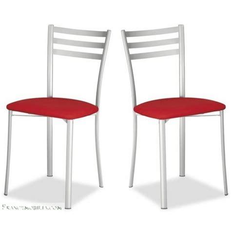 chaise de cuisine grise ophrey com chaise cuisine prélèvement d 39 échantillons et une bonne idée de concevoir
